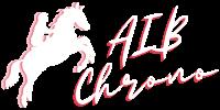 AIB CHRONO